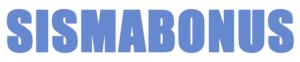 sismabonus logo