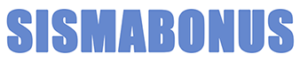sismabonus logo homepage