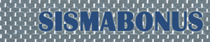 sismabonus logo 4