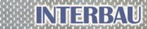 logo Interbau