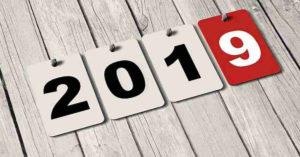 Finanziaria 2019 (Art 11) – Proroga incentivi ristrutturazioni ed Ecobonus