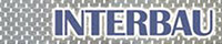 logo2 mobile