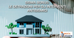 guide 2019 agenzia entrate sismabonus ecobonus