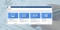 Agenzia delle Entrate: attivata la Piattaforma per la cessione crediti fiscali