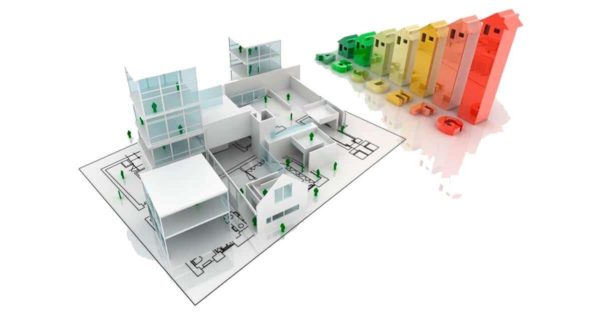 Sconto in fattura: Emendamento al Decreto Milleproroghe per gli interventi Ecobonus condominiali