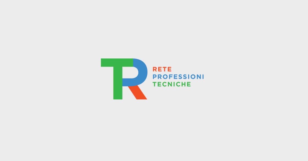 RPT - Sconto in fattura Milleproroghe
