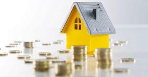 Ecobomus e Sismabonjus: cessione del credito a banche ed assicurazioni