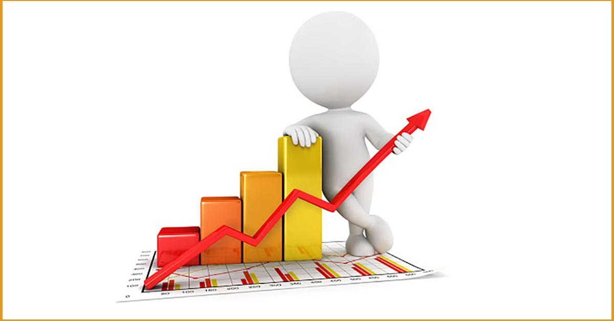 DECRETO RILANCIO: Sconto in fattura al 100% e credito d'imposta al 110%