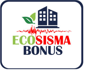 Eco Sisma Bonus interventi combinati