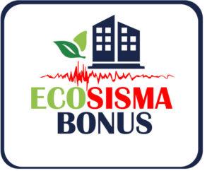Eco Sisma Bonus interventi combinati