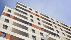 Maggioranze condominiali ridotte ad 1/3 con il D.L. 104 del 14.8.2020