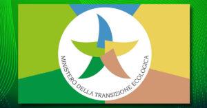 Nasce il MiTE, il Ministero della transizione ecologica