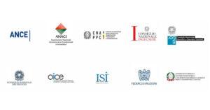 SUPERBONUS, FILIERA EDILIZIA: no a passi indietro su strumento fondamentale per riqualificazione e crescita